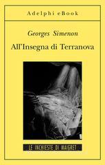 All�Insegna di Terranova. eBook