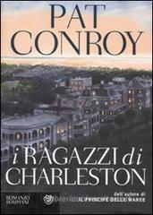 Confronta prezzi I ragazzi di Charleston