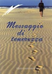 Messaggio di tenerezza