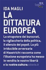 La dittatura europea