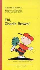 Ehi, Charlie Brown