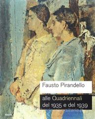 Fausto Pirandello. Gnam
