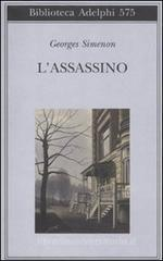 L' assassino