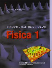 Fisica vol.1