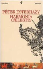 Confronta prezzi Harmonia caelestis