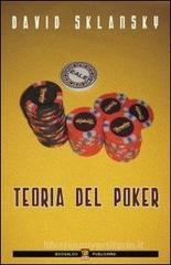 Teoria del poker