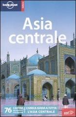 Asia centrale