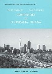 Compendio di geografia umana