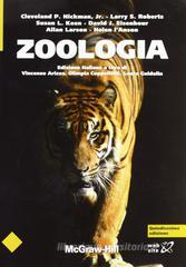 Zoologia