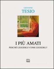 I pi amati. Perch leggerli? Come leggerli?