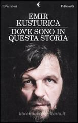 Dove sono in questa storia. eBook