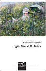 Confronta prezzi Il giardino della lirica