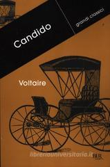 Candido. eBook