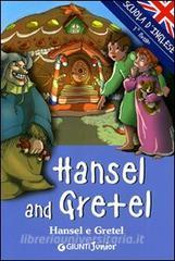 Hansel and Gretel-Hansel e Gretel