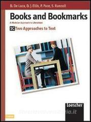 Books and bookmarks personal file. Per i Licei e gli Ist. Magistrali vol.2