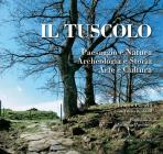 Il Tuscolo. eBook