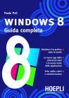 Windows 8. eBook