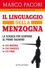 Il linguaggio della menzogna. eBook