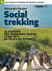 Social trekking. eBook
