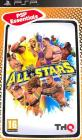 Essentials WWE All-Stars