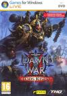 Dawn Of War 2 - Chaos Rising