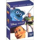 Disney - Pixar (Cofanetto 3 dvd)