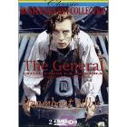 The General - Steamboat Bill Jr. (Cofanetto 2 dvd)