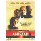 Amistad