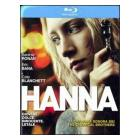 Hanna (Blu-ray)
