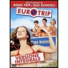 Eurotrip