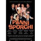 Panni sporchi