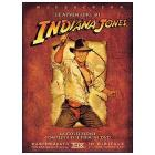 Indiana Jones (Cofanetto 4 dvd)