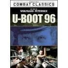 U-Boot 96
