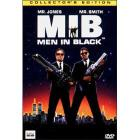 Men in Black. MIB (Edizione Speciale)