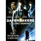 Daybreakers. L'ultimo vampiro