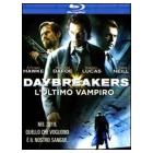 Daybreakers. L'ultimo vampiro (Blu-ray)
