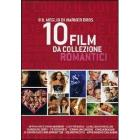 10 film da collezione. Romantici (Cofanetto 11 dvd)
