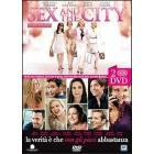 La verit  che non gli piaci abbastanza - Sex and the City (Cofanetto 2 dvd)