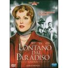 Lontano dal paradiso. Far From Heaven(Confezione Speciale)