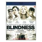 Blindness. Cecit� (Blu-ray)