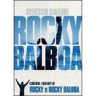 Rocky - Rocky Balboa (Cofanetto 2 blu-ray)