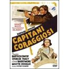 Capitani coraggiosi