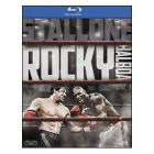 Rocky Balboa (Blu-ray)