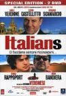 Italians (2 Dvd)