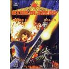 Star Blazers. Serie 2. Vol. 06