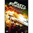 Fast & Furious Boxset (Cofanetto 5 dvd)
