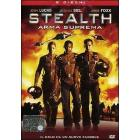 Stealth. Arma suprema (2 Dvd)