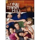 One Tree Hill. Stagione 1 (6 Dvd)