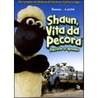 Shaun. Vita da pecora. Vol. 3. Pecore a spasso