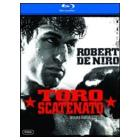Toro scatenato (Blu-ray)